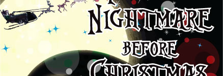The Institutes Nightmare Before Christmas Thumbnail